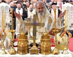 По случаю начала Рождественского поста Патриарх Румынский Даниил опубликовал 11 рекомендаций своей пастве