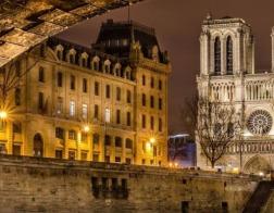 Католики Франции начнут использовать новую версию Молитвы Господней («Отче наш»)