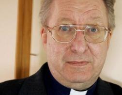 В Ирландии отсутствие полноценного обучения экзорцистов считают важнейшей проблемой церкви