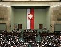 Сейм Польши принял законопроект об ограничении торговли в воскресные дни