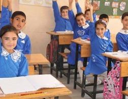 В Турции продолжается удушение христианских школ, их осталось всего 24