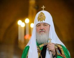 Необходим более системный подход к противодействию сектам, считает Патриарх Кирилл