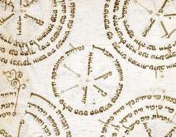 Британская библиотека оцифровала коллекцию еврейских рукописей