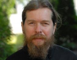 Епископ Тихон: Церковь не руководит следствием по делу о