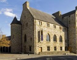 Бывший председатель Генеральной ассамблеи Церкви Шотландии призвал обновить цикл богослужений