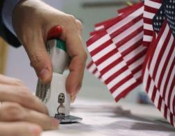 В США храмы предоставляют убежища иммигрантам, которым угрожает депортация