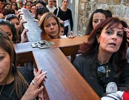 Власти Египта разрешили восстановительные работы в христианских храмах после 20 лет запрета