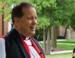 Англиканские консерваторы рукоположат первых священников