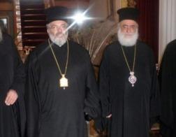 Митрополиты Западной Фракии выступили с совместным заявлением по поводу визита Реджепа Тейипа Эрдогана в Грецию