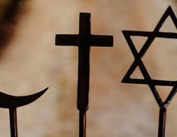 В США прошла научная конференция по религиоведению
