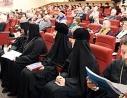 В Москве состоялась конференция «Святитель Филарет и его роль в создании женских духовных общин»