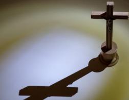 В индийском штате Тамилнаду четверо христиан ранены в результате нападения индуистских экстремистов