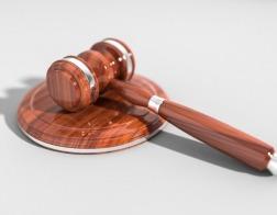 В соцсети «Елицы» заработал сервис «Вопросы юристу»