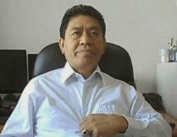 В Индонезии против протестантского пастора выдвинуто обвинение в