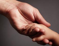 В Гомельской епархии ежегодно собирают пожертвования в помощь больным детям