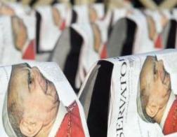 В епархии Брешии сообщили о чуде, совершенном по молитве Папы Павла VI
