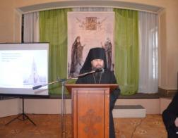Иеромонах Марк (Давлетов) возглавит Воркутинскую епархию