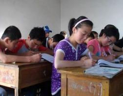 В китайском университете запретили студентам праздновать Рождество