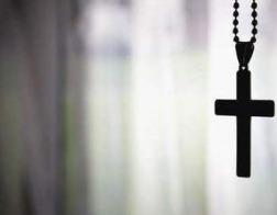 23 служителя Католической Церкви убиты в 2017 году