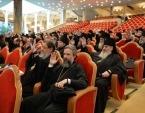 Завершил свою работу Архиерейский Собор Русской Православной Церкви