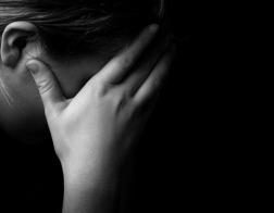 Депрессия для верующего – ад на земле