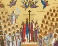 Издательский Совет начинает прием рукописей на конкурс художественных произведений, посвященных подвигу новомучеников