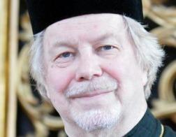 С началом нового 2018-го года ушел в отставку митрополит Хельсинкский Амвросий (Яаскеляйнен)
