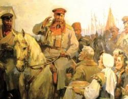 4 января отмечается 140-летие освобождения Софии от Османского ига
