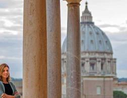 Ватиканские музеи готовятся к реорганизации маршрута посещения