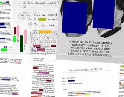 Бывшие мормоны учредили сайт Faithleaks для расследования церковных дел