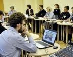 Дистанционные программы Свято-Тихоновского университета за 14 лет закончили учащиеся из 126 стран ближнего и дальнего зарубежья