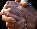 20 % британских атеистов регулярно молятся