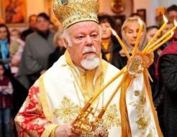 Православные епископы Германии выступили с заявлением по вопросам семьи и брака в современных условиях