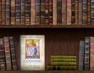 На Рождественских чтениях представят лучшие издания, получившие гриф Синодального отдела религиозного образования и катехизации в 2016-2017 гг.