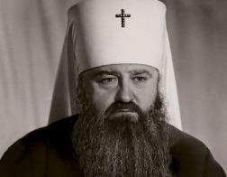 На Кипре появится первая в мире улица, названная в честь митрополита Никодима (Ротова)