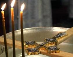 В крещенских мероприятиях примут участие более 5 миллионов россиян