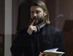 Вопрос о лишении сана священника Глеба Грозовского рассмотрят после вступления приговора в силу