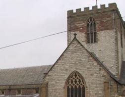 При англиканском соборе в Уэльсе открыли «гендерно-нейтральные» туалеты