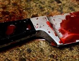 В Мексике злоумышленник убил ножом одного и ранил четверых католиков во время Мессы в храме