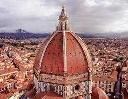 Ватикан опубликовал обширные планы выпуска новых нумизматических серий 2018 г.