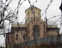 Посол Сербии в РФ: Запад не замечает проблему разрушения сербских церквей в Косово