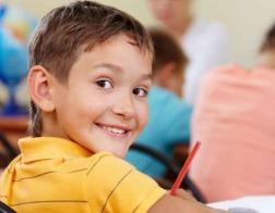В школах Грузии могут возобновить изучение истории религии