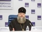 Митрополит Ростовский Меркурий: Свыше 15 тысяч человек подтвердили свое участие в Рождественских образовательных чтениях