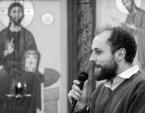 Святейший Патриарх Кирилл выразил соболезнования в связи с гибелью первого пресс-секретаря православной службы помощи «Милосердие» Г.В. Великанова