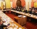 В Москве прошла конференция «Храмостроительство XXI века. Возрожденные святыни»