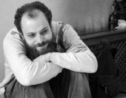 В Москве прошло отпевание погибшего при спасении бездомного Георгия Великанова