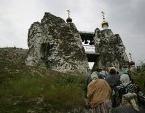 Круглый стол «Подготовка специалистов паломнической сферы» прошел в Москве