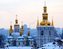 Сайт Киево-Печерской Лавры публикует жития и биографии насельников, пострадавших за веру в XX веке