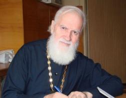Умер один из старейших священников Волгоградской епархии