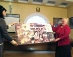 Исследование и преподавание церковнославянского языка обсудили на конференции в Храме Христа Спасителя